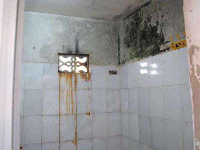 Những cách thi công chống thấm nhà vệ sinh đơn giản và hiệu quả nhất hiện nay